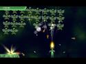 Chicken Invaders 5: Halloween Edition screenshot