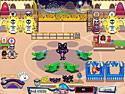 Chloe's Dream Resort screenshot