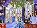 Christmas Puzzle 3 screenshot