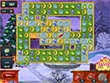 Christmas Puzzle 3 screenshot