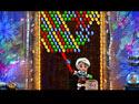 Christmas Stories: The Gift of the Magi screenshot