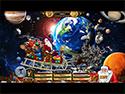 Christmas Wonderland 9 screenshot