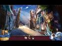 Chronicles of Magic: Divided Kingdoms screenshot