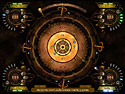 Clockwork Crokinole screenshot