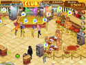 Club Control 2 screenshot