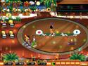 Club Paradise screenshot