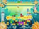 Cobi Treasure Deluxe screenshot
