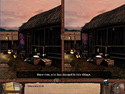 Column of the Maya screenshot