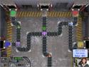 Conveyor Chaos screenshot