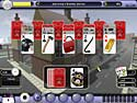 Crime Solitaire screenshot