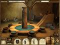 Curse of the Pharaoh: The Quest for Nefertiti screenshot