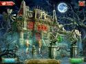 Cursed House 3 screenshot