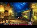 Danse Macabre: Deadly Deception Collector's Edition screenshot