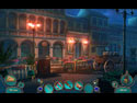 Danse Macabre: Florentine Elegy Collector's Edition screenshot