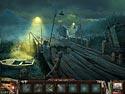 Dark Alleys: Penumbra Motel Collector`s Edition screenshot