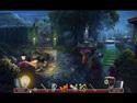 Dark Canvas: A Murder Exposed screenshot