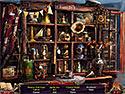 Dark Dimensions: City of Ash screenshot