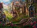 Dark Parables: Ballad of Rapunzel screenshot