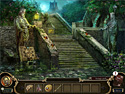 Dark Parables: Curse of Briar Rose Collector's Edition screenshot