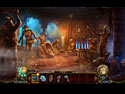 Dark Parables: Goldilocks and the Fallen Star Collector's Edition screenshot