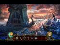 Dark Parables: Goldilocks and the Fallen Star screenshot