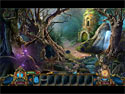 Dark Parables: Queen of Sands Collector's Edition screenshot