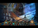 Dark Parables: Queen of Sands screenshot
