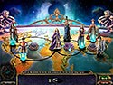 Dark Parables: The Final Cinderella Collector's Edition screenshot