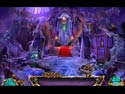 Dark Romance: Winter Lily screenshot