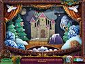 Dark Strokes: The Legend of Snow Kingdom Collector's Edition screenshot
