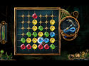 Dawn of Hope: Skyline Adventure Collector's Edition screenshot