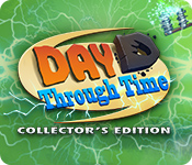 Day D: Through Time Collector's Edition game