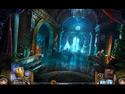 Dead Reckoning: Brassfield Manor screenshot