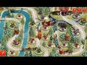 Defense of Roman Britain screenshot