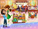 Delicious: Emily's Miracle of Life Collector's Edition screenshot