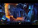 Demon Hunter V: Ascendance Collector's Edition screenshot