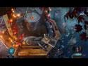Detectives United: Origins screenshot