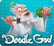 Doodle God game