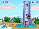 Dora Saves the Snow Princess screenshot