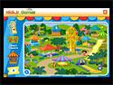 Doras Carnival Adventure screenshot