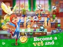 Dr. Cares Pet Rescue 911 Collector's Edition screenshot