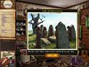 Dr. Lynch: Grave Secrets screenshot