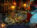 Dracula: Love Kills Collector's Edition screenshot