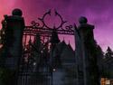 Dracula: The Path of the Dragon -  Part 1 screenshot