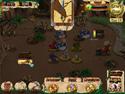 Dragon Keeper screenshot