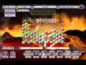 DragonScales 3: Eternal Prophecy of Darkness screenshot