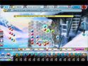 DragonScales 5: The Frozen Tomb screenshot