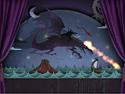 Drawn®: Dark Flight  Collector's Edition screenshot
