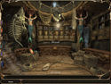 Dream Chronicles : The Book of Water Collector's Edition screenshot
