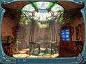 Dream Chronicles screenshot